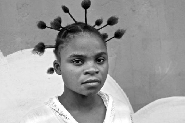 Alissa Everett Congo Patient.jpeg