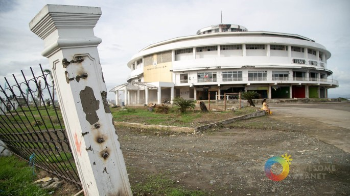 Tacloban 140 days after Our Awesome Planet-3.jpg