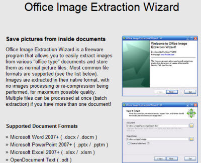 Office_Image_Extraction_Wizard