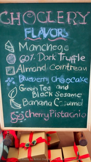 Mercato Food Discovery-21.jpg