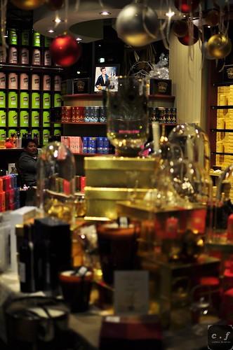 the urban tea merchant 00057