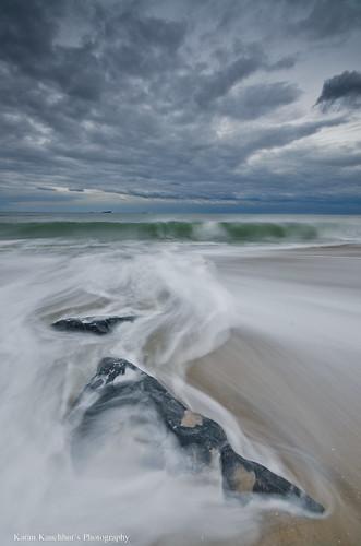 Sandy Hook