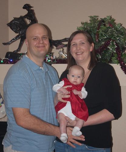 Christmas 2011 (108)