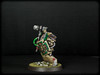 Dark Angels Deathwing Thunder Hammer 1  (7 de 12).jpg