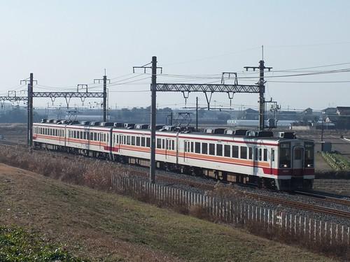 DSCF7503