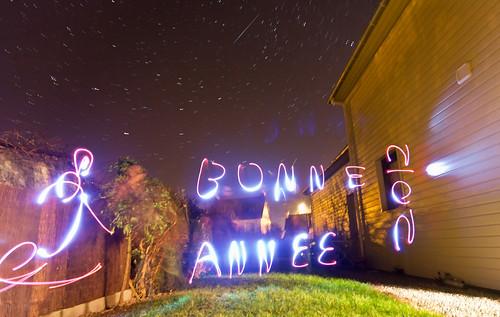 Meilleurs voeux et bonne annee 2012 by esquimo_2ooo