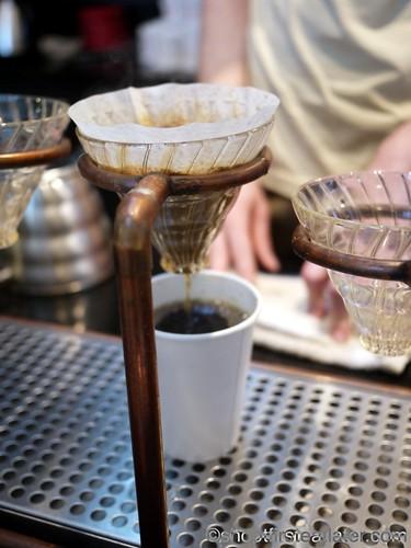 Ritual Roasters Coffee-9