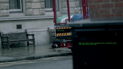 sherlock.2x03.the_reichenbach_fall.720p_hdtv_x264-fov.mkv_012131.081