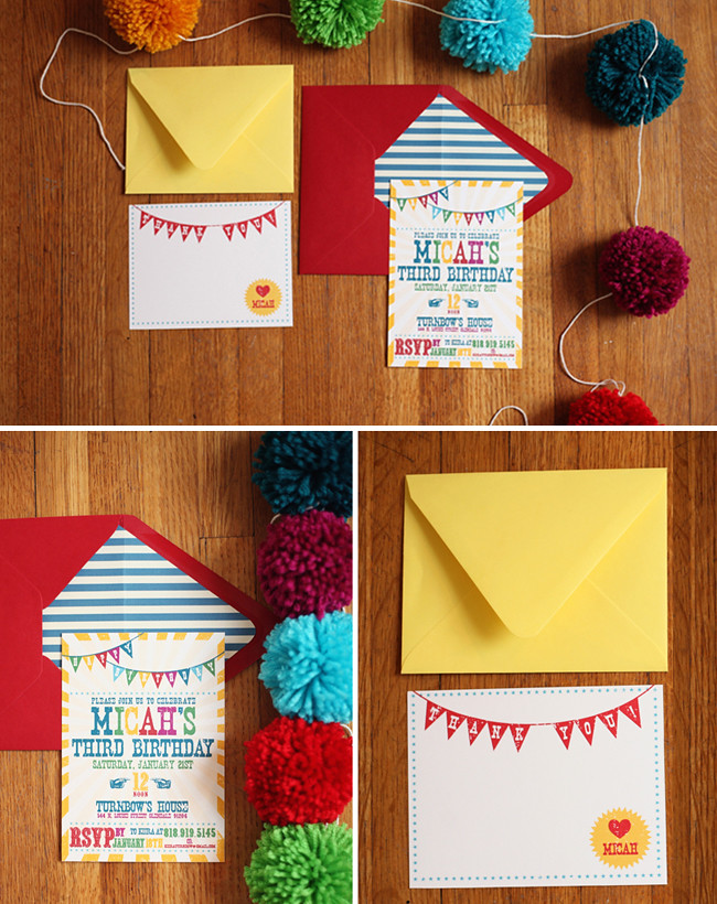 eyeheartprettythings+carnival+birthday+invite