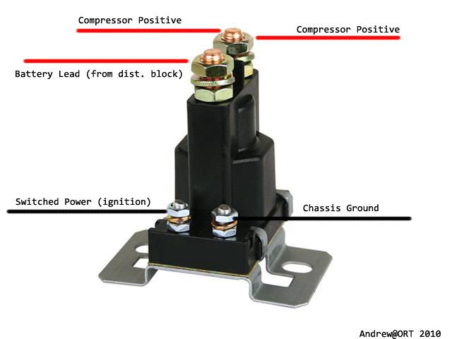 pac 80 wiring diagram 2002 mitsubishi mirage radio amp relay schematic data oreo 12 volts