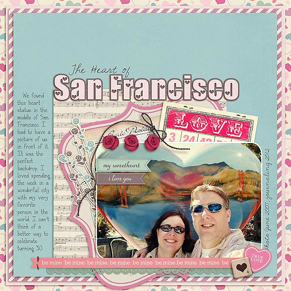 Heart-of-SanFran-copy
