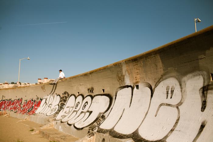 storyboard-6
