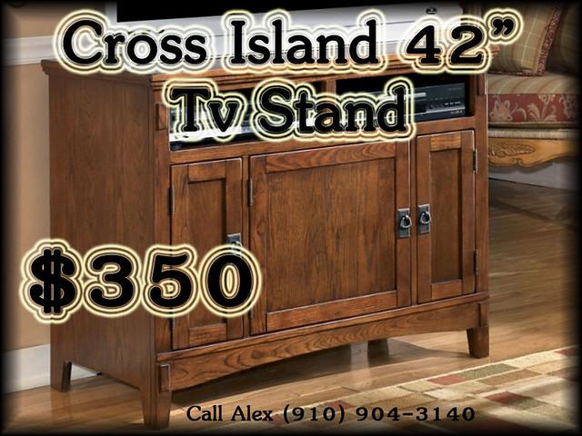 w319_ $350crossisland42