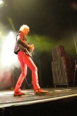 Judas Priest & Black Label Society-4950