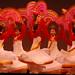 South Korea : The Little Angels Children's Folk Ballet