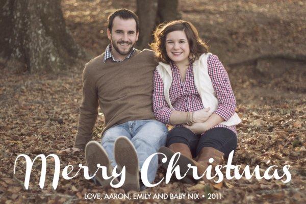 2011 Christmas Card resize