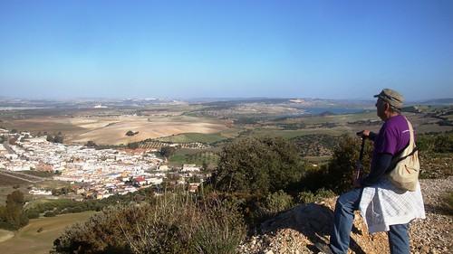 San José del Valle