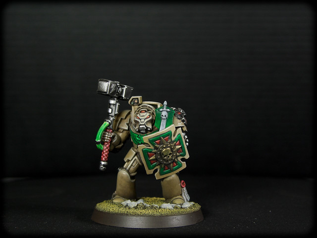 Dark Angels Deathwing Thunder Hammer 1  (12 de 12).jpg