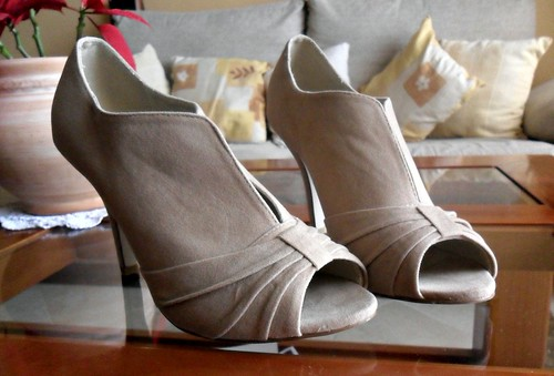 Savida_heels_Lovelystyle1