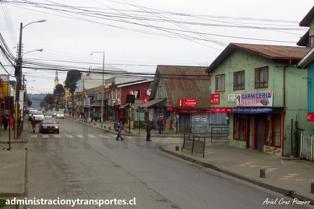 Castro (Chiloé)