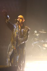 Judas Priest & Black Label Society-5015