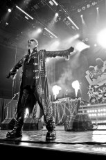 Judas Priest & Black Label Society t1i-8153-900