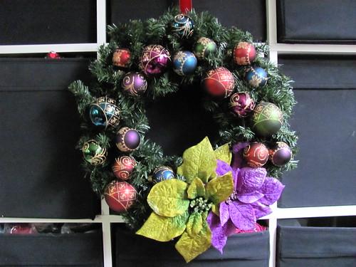 new wreath 1