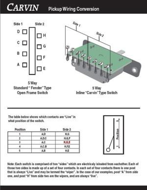 Yamaha et112 no output sound  wiring problem?  Ultimate