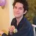 Jonathan's 18th Birthday