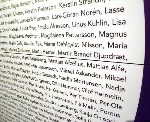 Popstad Lund 03