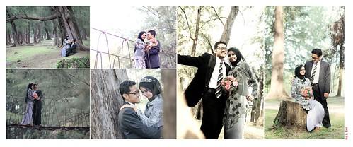 wedding-photographer-kuantan-ila-emi-pekan
