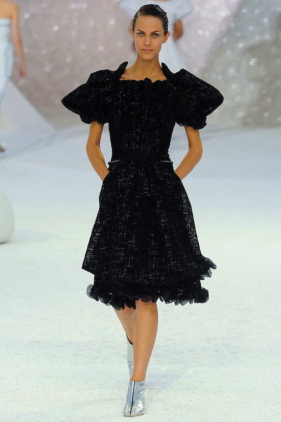 Spring 2012 RTW Collection (81)