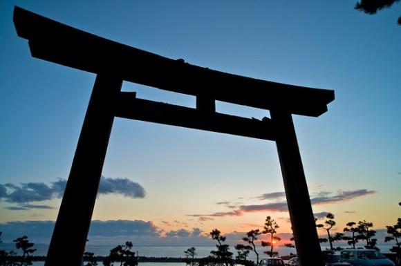120102_sumiyoshi-shrine14