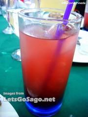 Eladrs Purple Brew