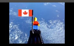 Lego man in space - Mathew Ho and Asad Muhammad - pix 03
