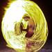 Fireflow2