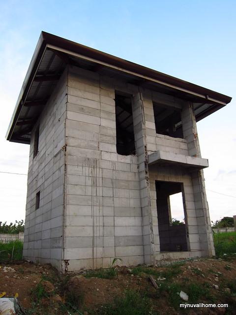 Avida Houses, Nuvali January 2012 (5)
