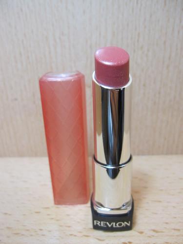 Revlon Lip Butter Peach Parfait