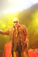 Judas Priest & Black Label Society-5006