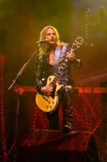 Judas Priest & Black Label Society-5070