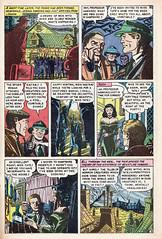Page23_HandOfFate018