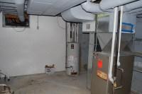 basement furnace room   Flickr - Photo Sharing!