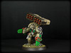 Dark Angels Deathwing Lightning Claws 2  (2 de 10).jpg