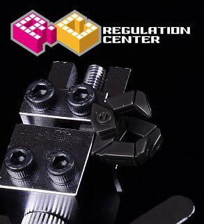 RC Regulation Center 1 100 Nightingale Model Kit Gundam PH (21)