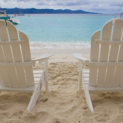 Compact Travel Beach Chairs Chair Cover Hire Sydney Cheap White In Virgin Islands Flickr Photo Sharing