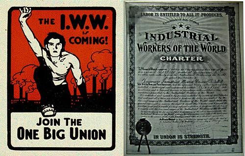 IWW_charter_poster