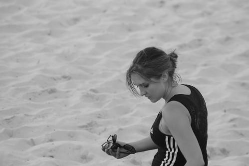 Bondi Beach Feb 2012 II