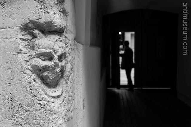 antimuseum.com-brunch-5049