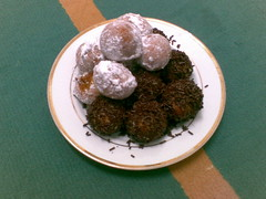 ;) Donut kJSC (16)