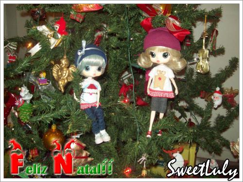 Merry X-mas!!